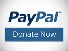 rpmf-donate-paypal